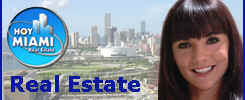 Hoy Miami Real Estate